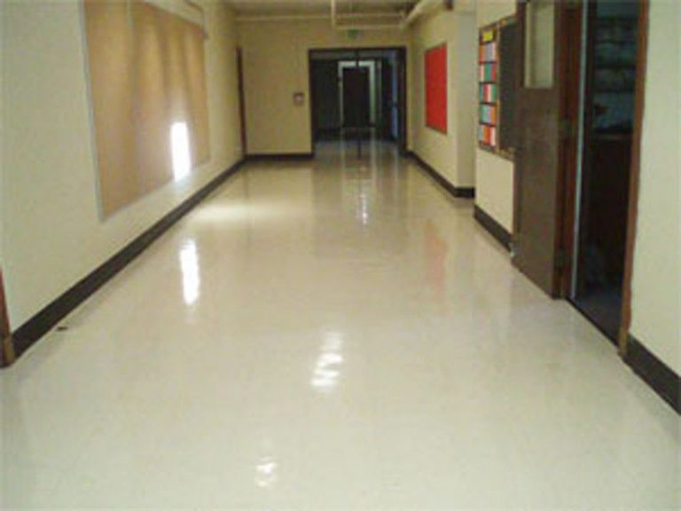 Tile Cleaning in Lincoln City, OR - Sea-Bright Industries